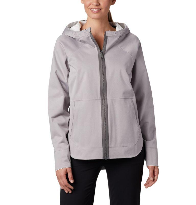 Women's OutDry Ex™ Reversible II Jacket Women's OutDry Ex™ Reversible II Jacket, a2