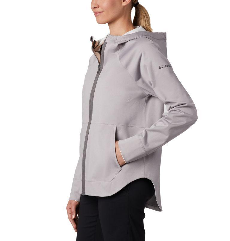Manteau réversible OutDry™ Ex II pour femme Manteau réversible OutDry™ Ex II pour femme, a3