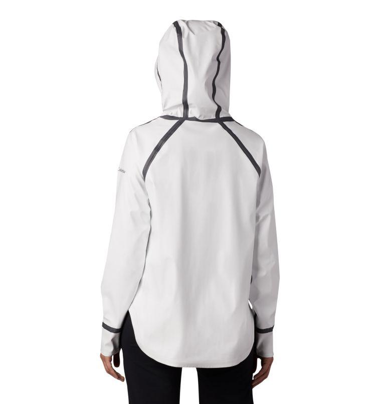 Women's OutDry Ex™ Reversible II Jacket Women's OutDry Ex™ Reversible II Jacket, back