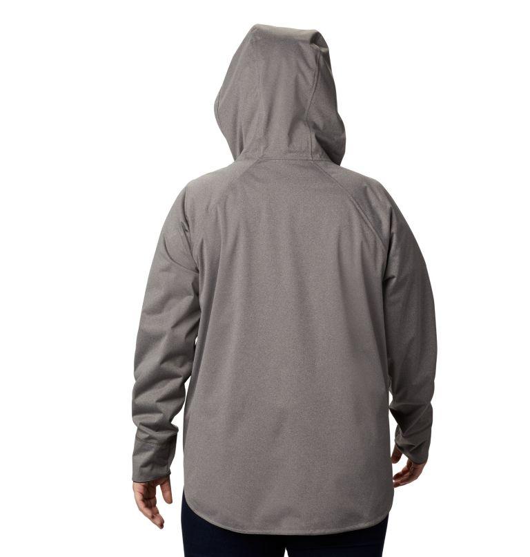 Women's OutDry Ex™ Reversible II Jacket - Plus Size Women's OutDry Ex™ Reversible II Jacket - Plus Size, a4