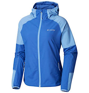 Women's Panther Creek™ Jacket
