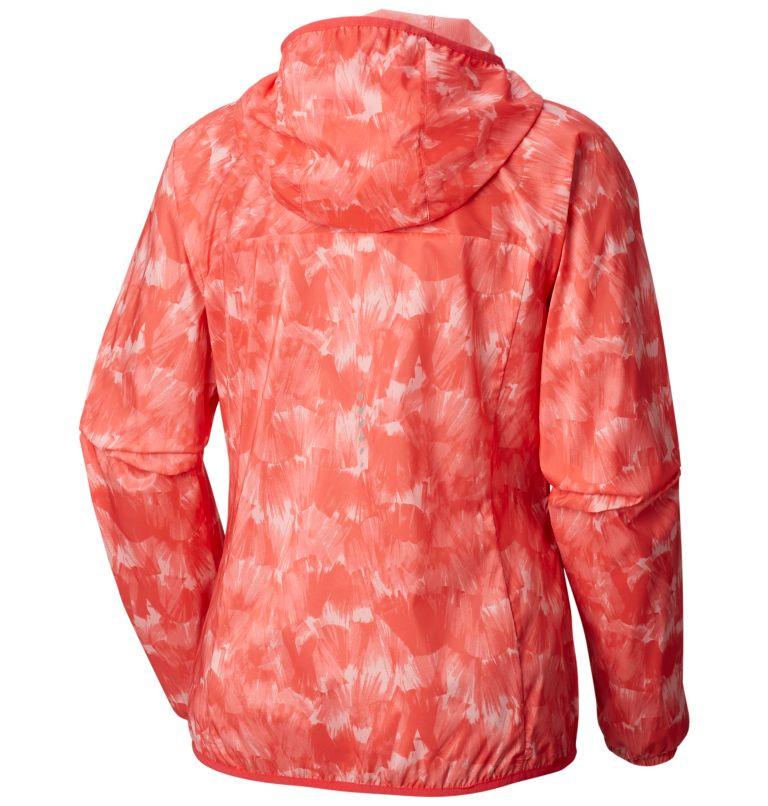 Women's Pacific Drift™ Wind Jacket Women's Pacific Drift™ Wind Jacket, back
