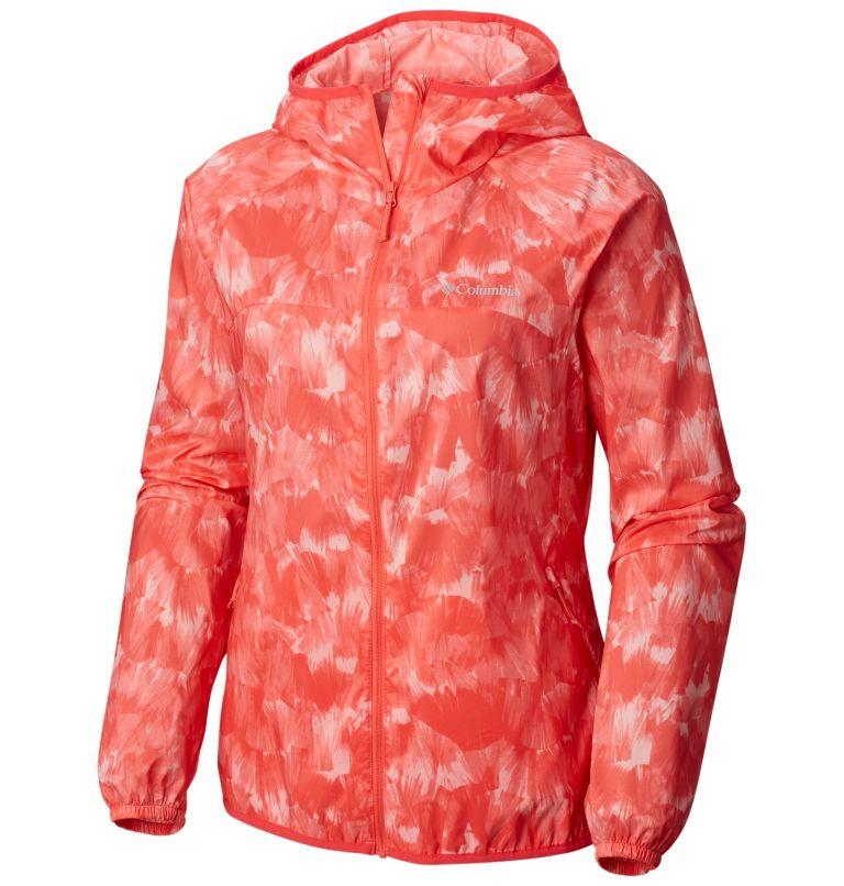 Women's Pacific Drift™ Wind Jacket Women's Pacific Drift™ Wind Jacket, front