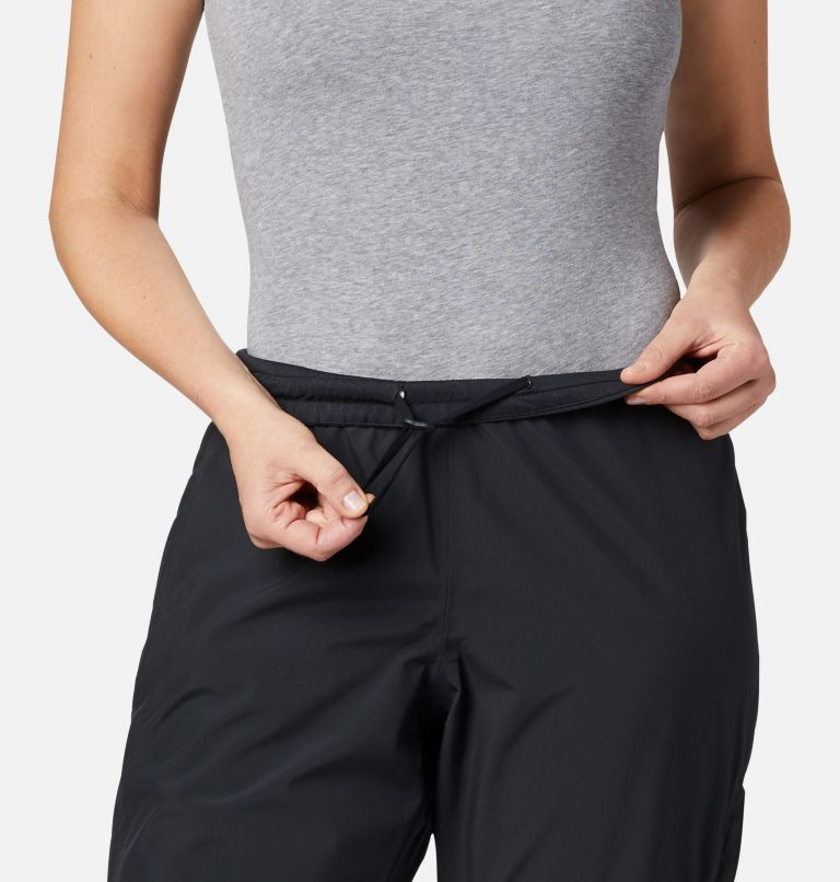 Women's Evolution Valley™ Pant Women's Evolution Valley™ Pant, a1