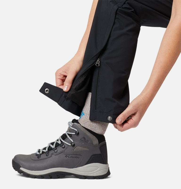 Women's Evolution Valley™ Pant Women's Evolution Valley™ Pant, a2