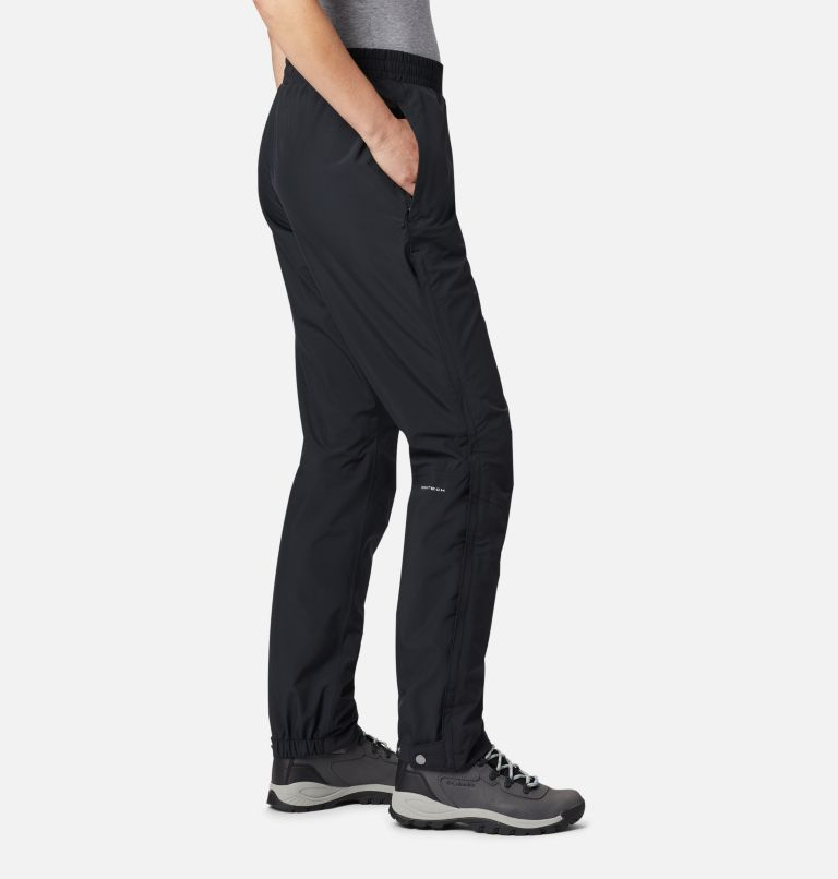 Women's Evolution Valley™ Pants Women's Evolution Valley™ Pants, a3