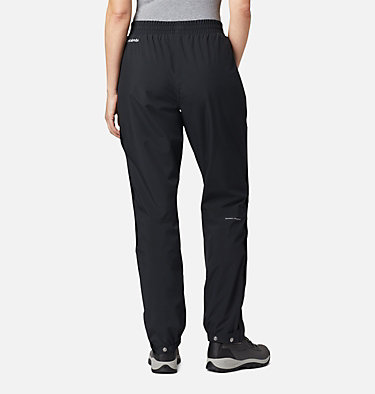 Women's Evolution Valley™ Pants Evolution Valley™ Pant | 010 | L, Black, back