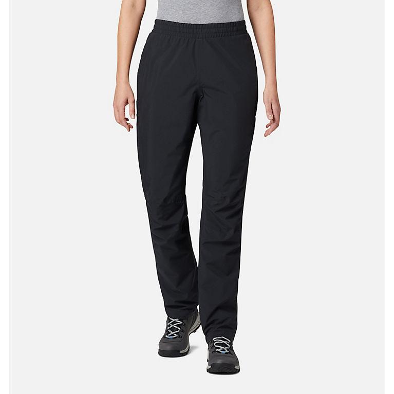 Pantalon Evolution Valley™ pour femme