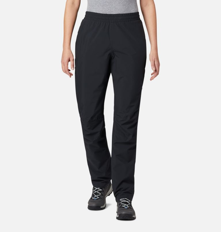 Women's Evolution Valley™ Pants Women's Evolution Valley™ Pants, front