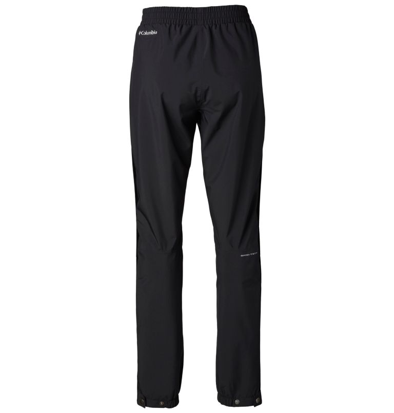 Women's Evolution Valley™ Pants-Plus Size Women's Evolution Valley™ Pants-Plus Size, back