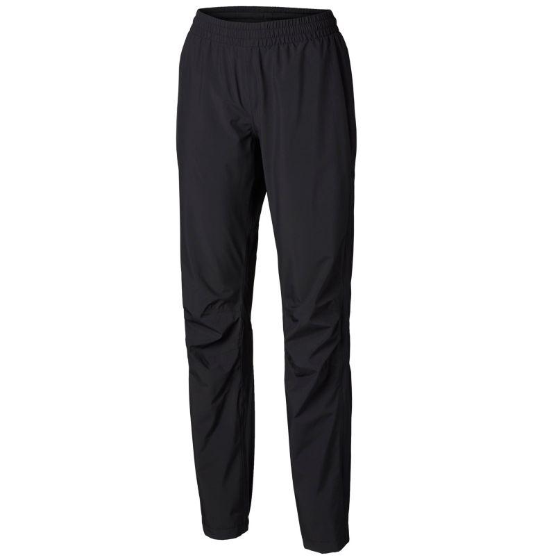 Women's Evolution Valley™ Pants-Plus Size Women's Evolution Valley™ Pants-Plus Size, front