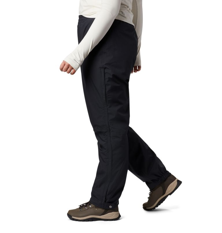 Women's Evolution Valley™ Pants - Plus Size Women's Evolution Valley™ Pants - Plus Size, a1