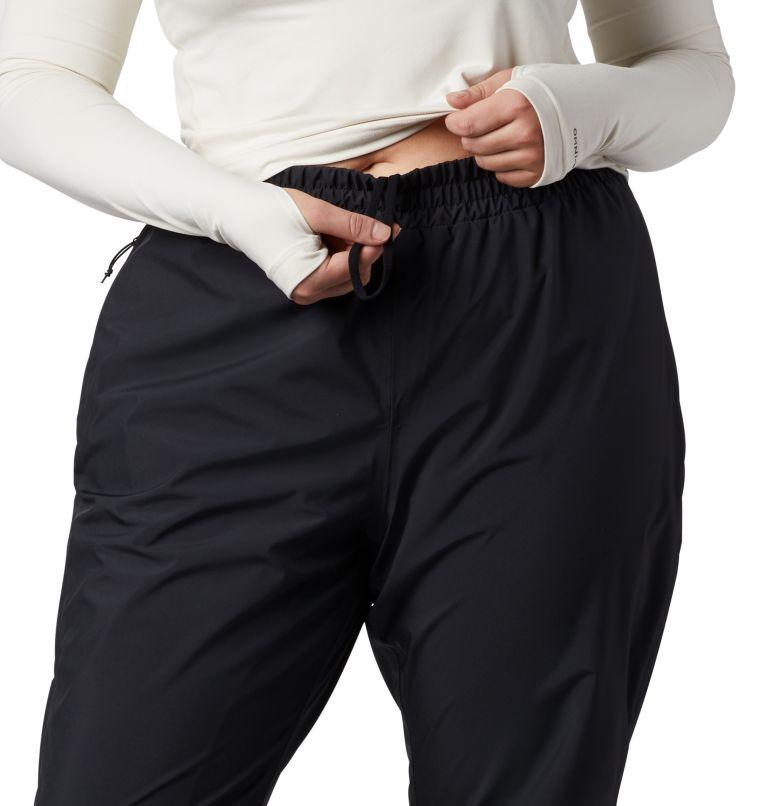 Women's Evolution Valley™ Pants - Plus Size Women's Evolution Valley™ Pants - Plus Size, a2