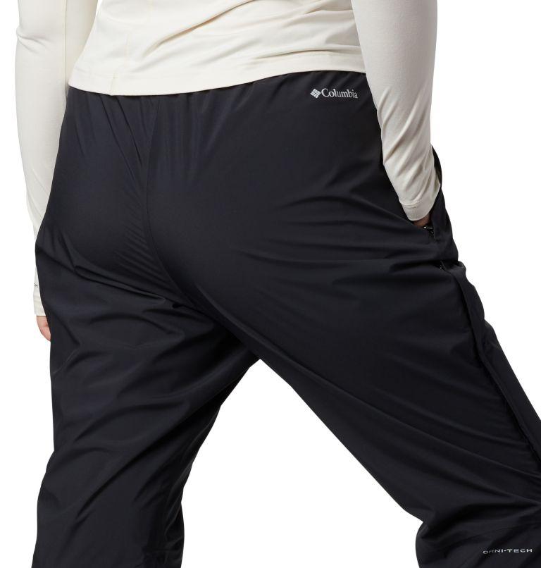 Women's Evolution Valley™ Pants - Plus Size Women's Evolution Valley™ Pants - Plus Size, a3
