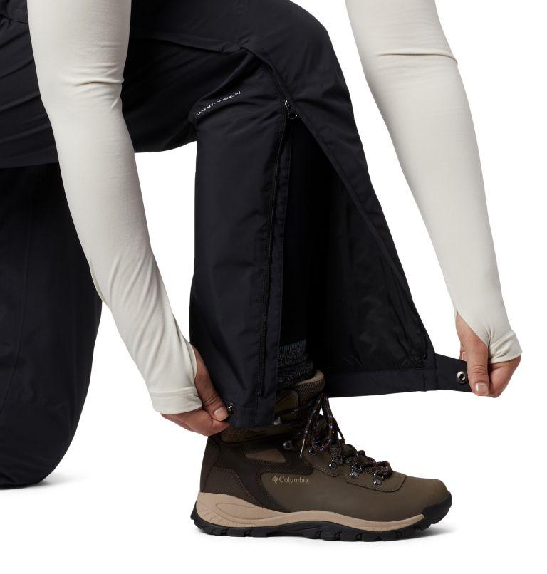 Women's Evolution Valley™ Pants - Plus Size Women's Evolution Valley™ Pants - Plus Size, a4