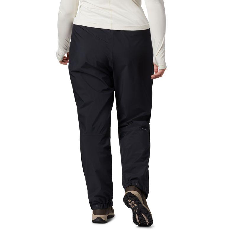 Women's Evolution Valley™ Pants - Plus Size Women's Evolution Valley™ Pants - Plus Size, back