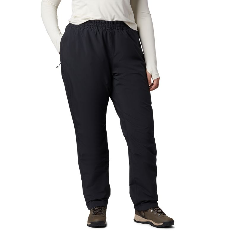 Women's Evolution Valley™ Pants - Plus Size Women's Evolution Valley™ Pants - Plus Size, front