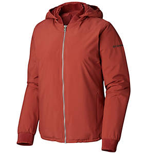 290506abd Down Insulated Jackets - Women's Winter Coats | Columbia Sportswear