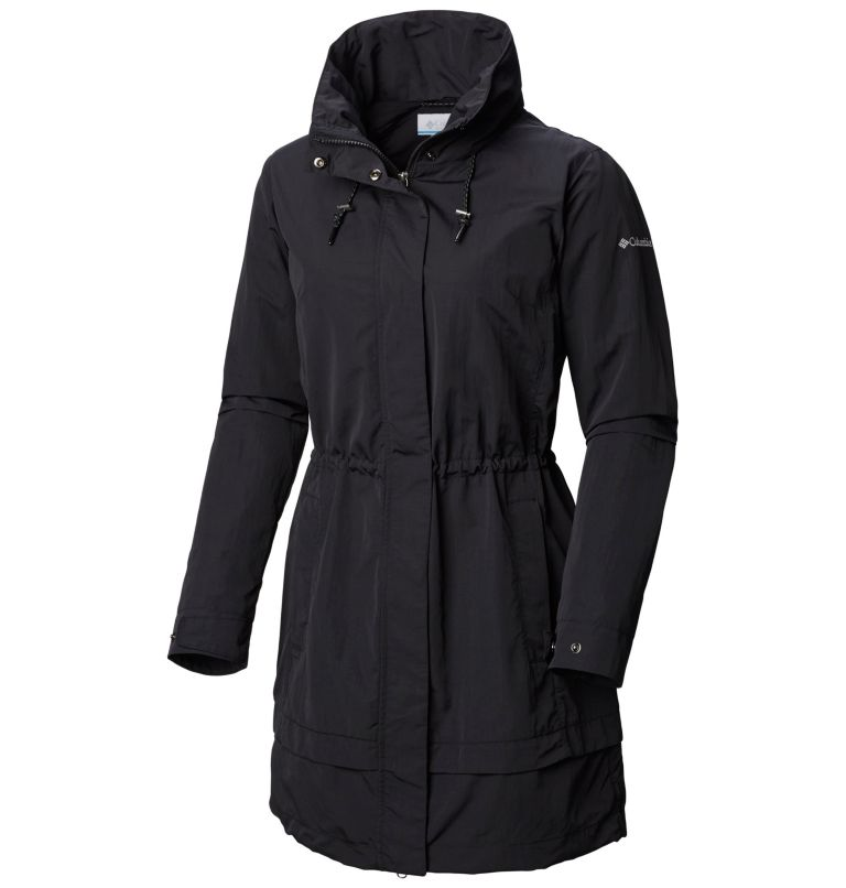 Women's Hidden Skies™ Jacket Women's Hidden Skies™ Jacket, front