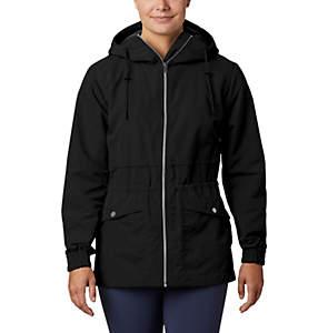 Women's Day Trippin'™ Jacket