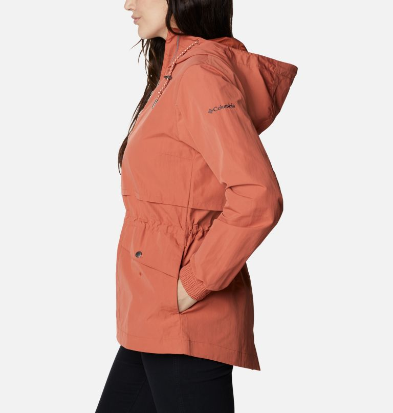 Women's Day Trippin'™ Jacket Women's Day Trippin'™ Jacket, a1