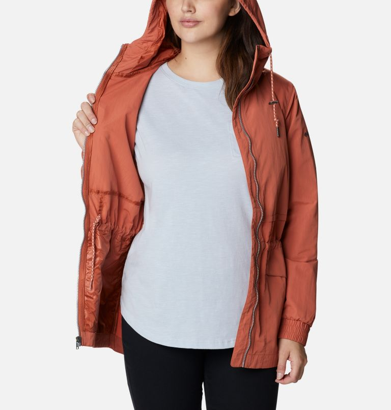 Women's Day Trippin'™ Jacket Women's Day Trippin'™ Jacket, a3