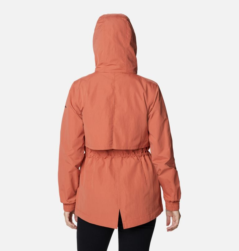 Women's Day Trippin'™ Jacket Women's Day Trippin'™ Jacket, back