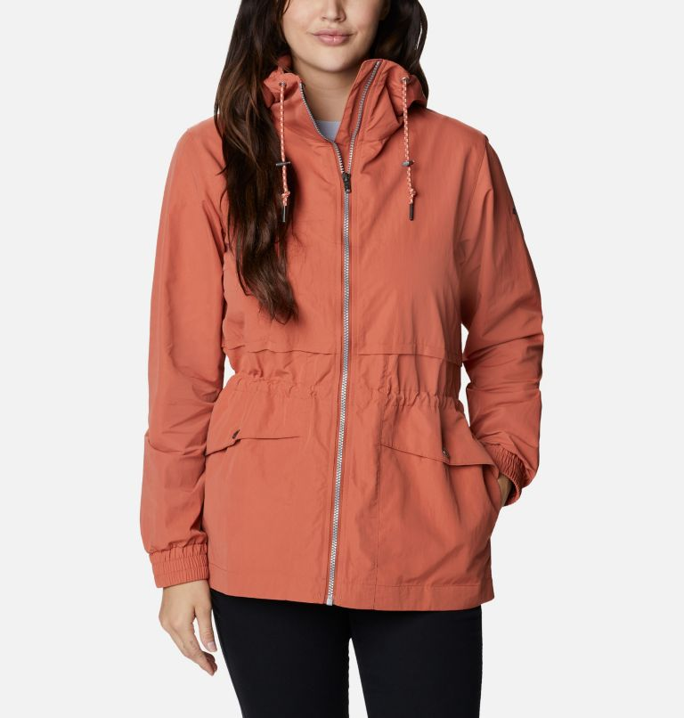 Women's Day Trippin'™ Jacket Women's Day Trippin'™ Jacket, front