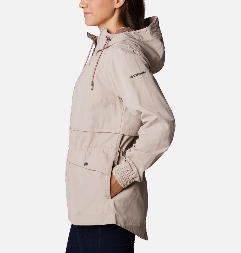 Day Trippin'™ Jacket | 649 | S Women's Day Trippin'™ Jacket, Mauve Vapor, a1