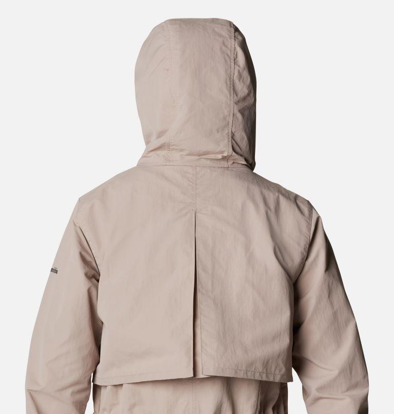 Day Trippin'™ Jacket | 649 | S Women's Day Trippin'™ Jacket, Mauve Vapor, a4