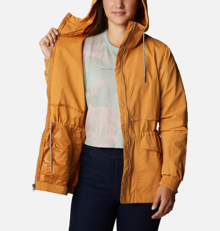 Women's Day Trippin'™ Jacket Women's Day Trippin'™ Jacket, a3