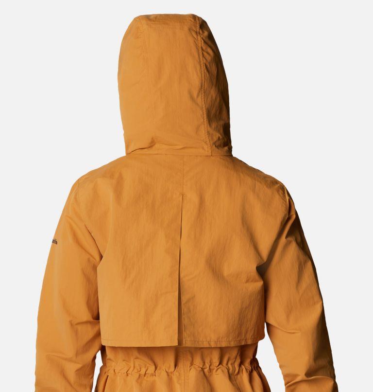 Women's Day Trippin'™ Jacket Women's Day Trippin'™ Jacket, a4