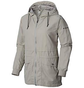 Women's Day Trippin'™ Jacket—Plus Size