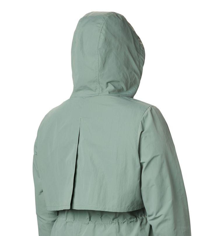 Women's Day Trippin'™ Jacket—Plus Size Women's Day Trippin'™ Jacket—Plus Size, a2