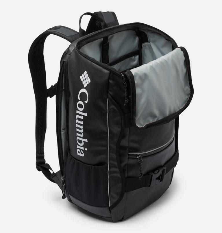 Street Elite™ 25L Backpack | 011 | O/S Street Elite™ 25L Backpack, Shark, a1