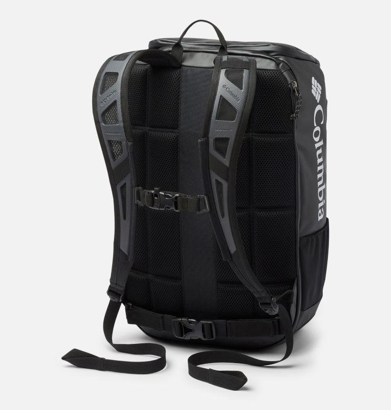 Street Elite™ 25L Backpack | 011 | O/S Street Elite™ 25L Backpack, Shark, back