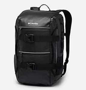 Street Elite™ 25L Backpack