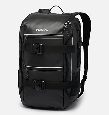 Unisex Street Elite™ 25L Backpack Street Elite™ 25L Backpack | 011 | O/S, Shark, front