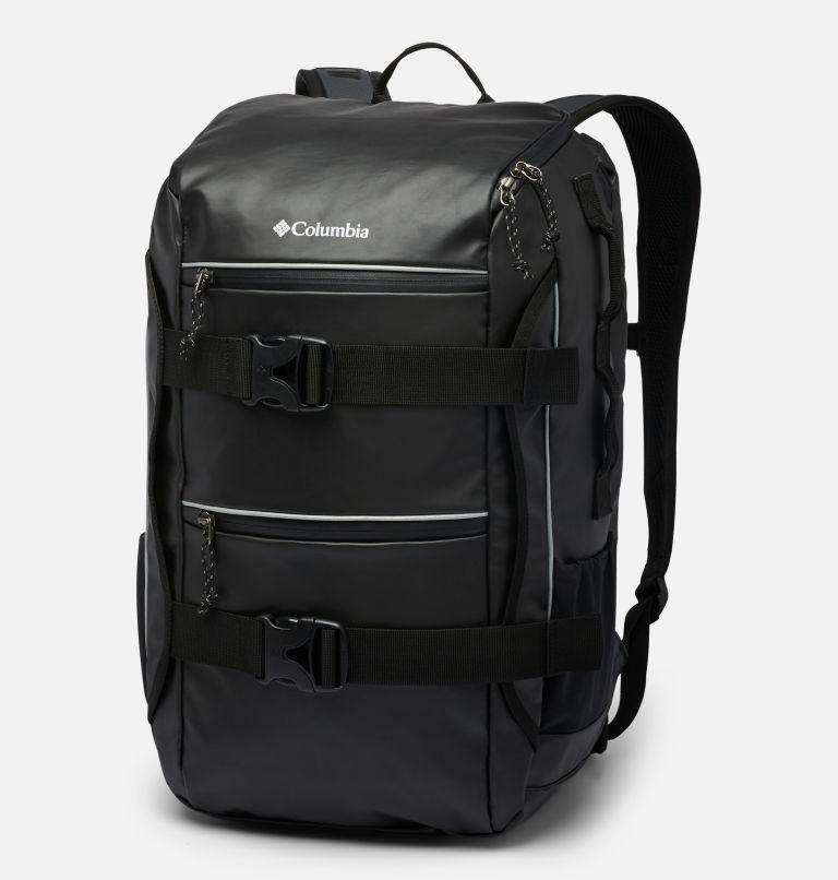 Street Elite™ 25L Backpack | 011 | O/S Street Elite™ 25L Backpack, Shark, front