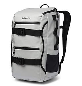 Backpacks - Hiking and School Bags | Columbia Sportswear