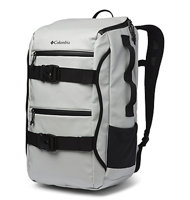 Unisex Street Elite™ 25L Backpack , front