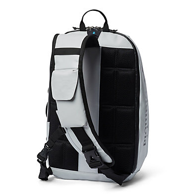 Unisex Street Elite™ 20L Sling Pack , back