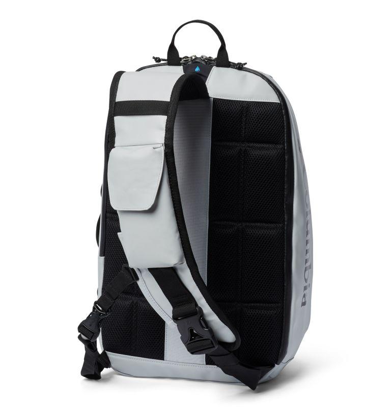Street Elite™ 20L Sling Pack | 019 | O/S Unisex Street Elite™ 20L Sling Pack, Cool Grey, back