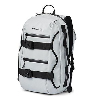 Unisex Street Elite™ Sling Rucksack, 20l Fassungsvermögen , front