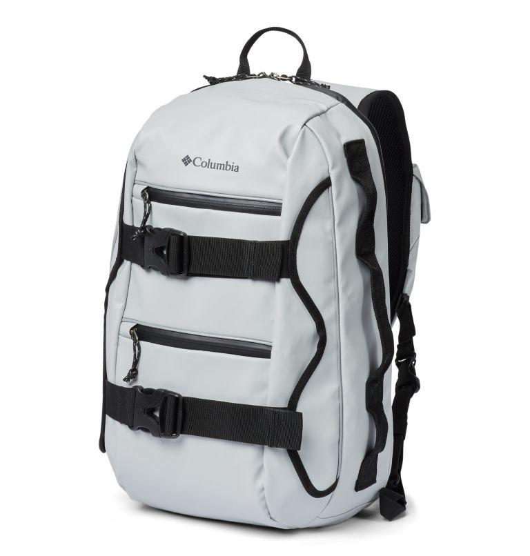 Street Elite™ 20L Sling Pack | 019 | O/S Unisex Street Elite™ 20L Sling Pack, Cool Grey, front