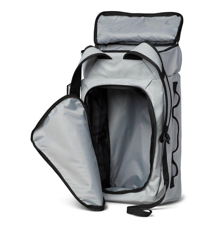 Street Elite™ Convertible Duffel Pack | 019 | O/S Street Elite™ Convertible 36L Duffel Pack, Cool Grey, a2