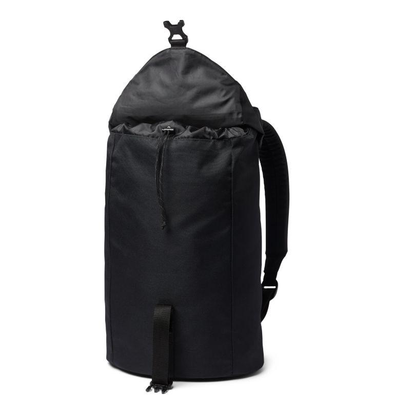 Urban Lifestyle™ 25L Daypack | 010 | O/S Sac à Dos Urban Lifestyle™ 25L, Black, a1