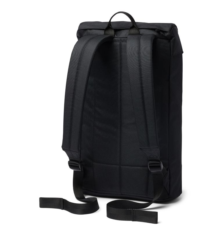 Urban Lifestyle™ 25L Daypack | 010 | O/S Sac à Dos Urban Lifestyle™ 25L, Black, back