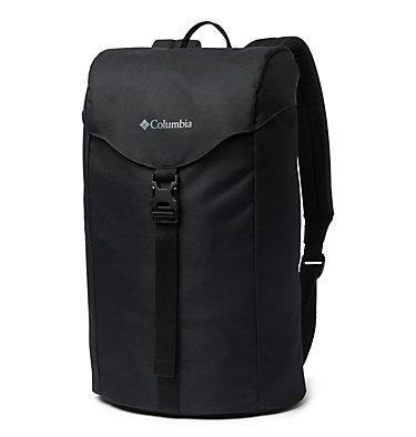 Urban Lifestyle™ Rucksack, 25l Fassungsvermögen , front