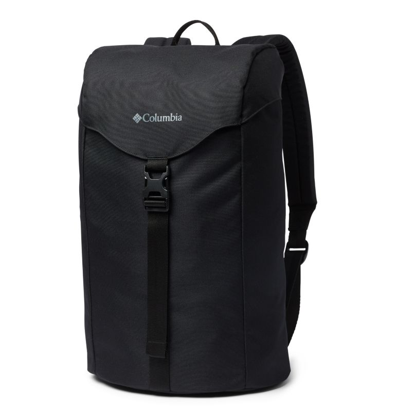 Urban Lifestyle™ 25L Daypack | 010 | O/S Urban Lifestyle™ 25L Daypack, Black, front